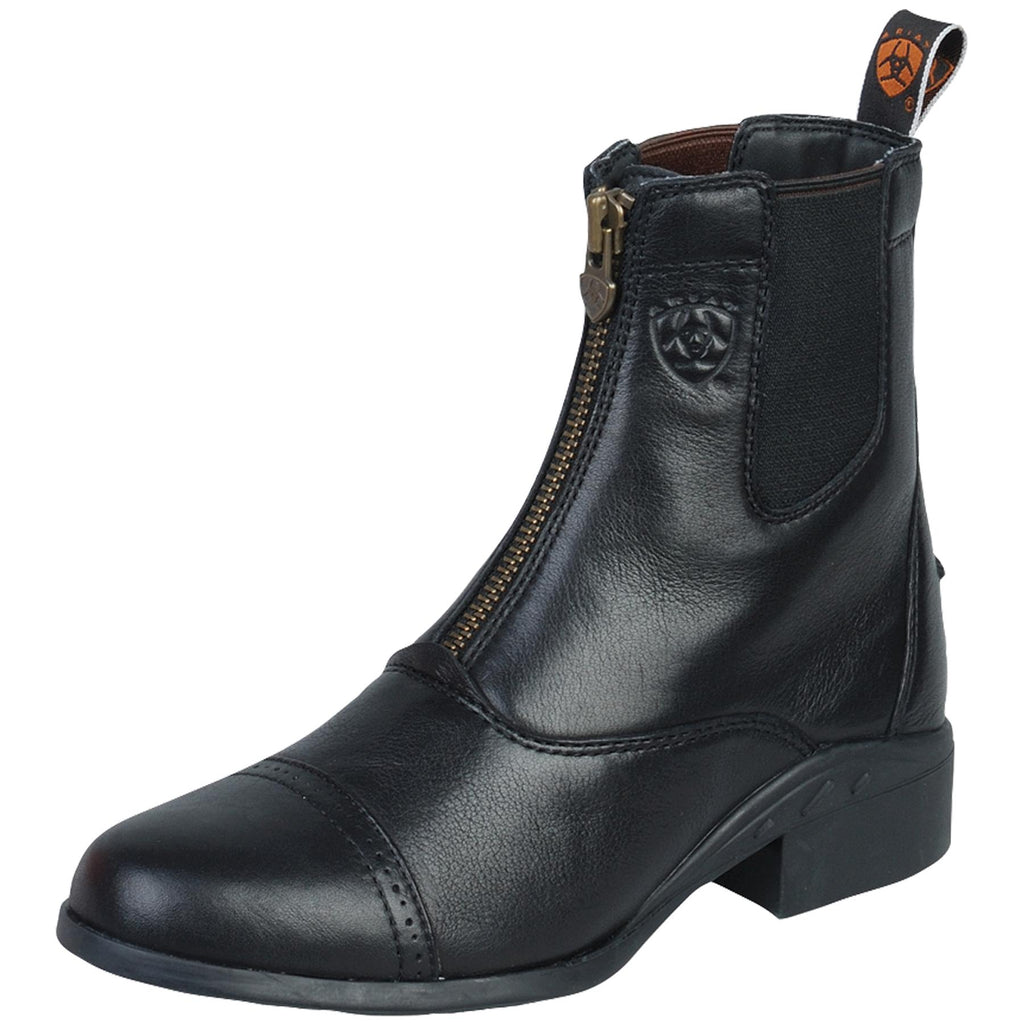 Ariat Breeze Paddock Boot