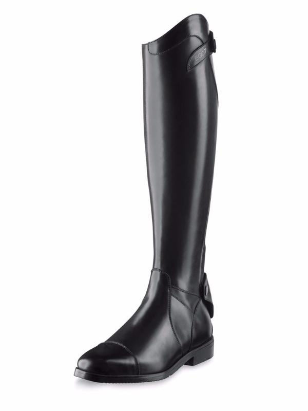 EGO7 Aries Riding Boot