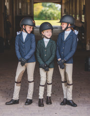 AA Motion Lite Show Jacket - KIDS!