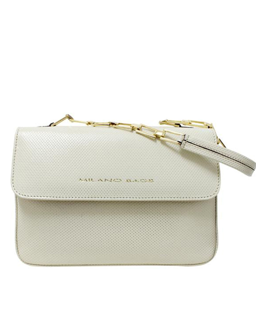 OFF WHITE HANDBAG DS2834