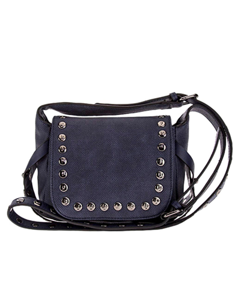 Crossbody Purse Bag |Women's Leather Handbags