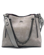 Nova Pearl Sand Medium Tote
