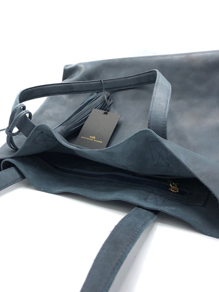 AZURE CARRY ALL TOTE DS2905
