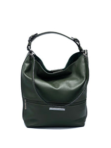 OLIVE HOBO BAG DS2627