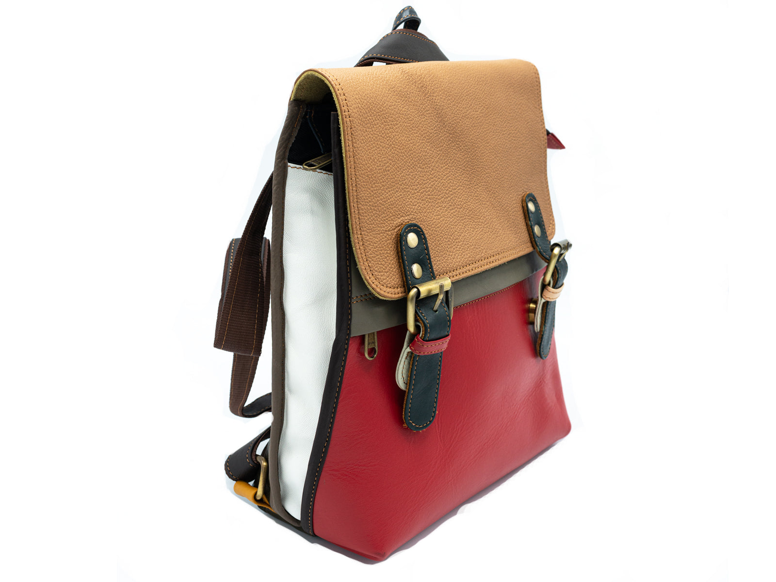 Florence Cardinal Backpack