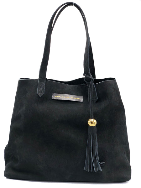 NIOR CARRY ALL TOTE  DS2905