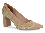 Raquel Neutral Pump