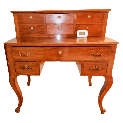 The Antique Shop Desk Butler's Desk