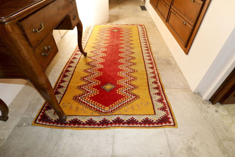 The Antique Shop Rugs and Carpets Rug