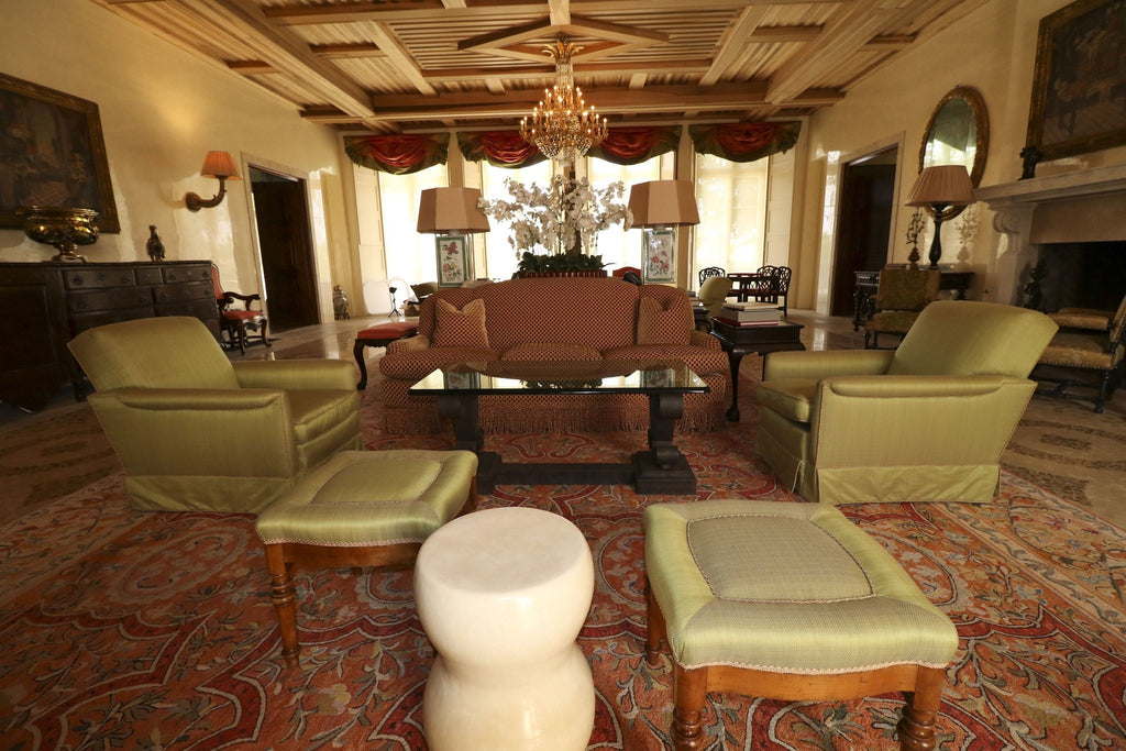 Image result for custom made lounges