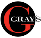 Gray's Auctioneers -