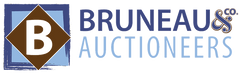 Bruneau & Co. Auctioneers -