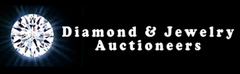 Diamond N' Jewelry Auctioneers - All New Inventory Fine Jewelry Sale - ENDS June 23rd
