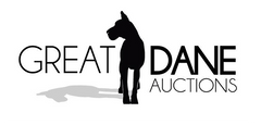 GREAT DANE AUCTIONS -