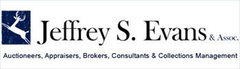 Jeffrey S. Evans & Associates -