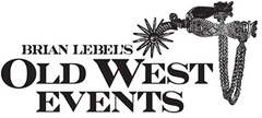 Old West Events -