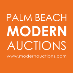 Palm Beach Modern Auctions -