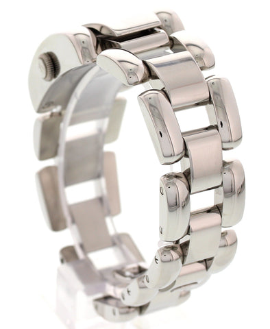 Ladies Chopard La Strada Stainless Steel Watch 41-8380