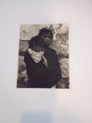 Paul Strand (American, 1890-1976), The Mexican Portfolio (2nd edition), 1967, 20 photogravures, ed. 92/1000