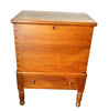 American Southern Cherry Sugar Chest