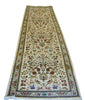 Persian Tabriz Runner