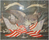 United States Naval Remembrance Flag