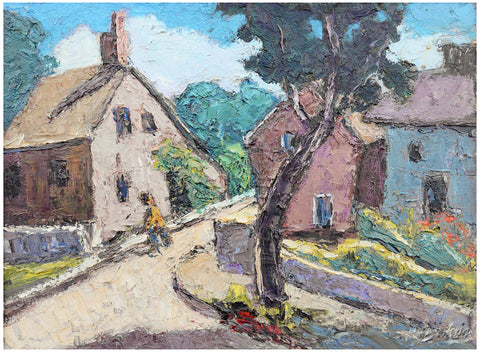 Harry Hering (American, 1887-1967)