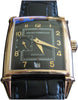 "Gentleman's Rose Gold ""Vintage 1945"" Automatic Wristwatch"