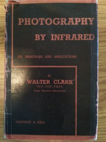 "Dr. Walter ""Nobby"" Clark (English/American, 1899-1991), Expedition photographs, 1938, some with National Geographic blind-stamp"