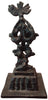 Jacques Lipchitz (French, 1891-1973)