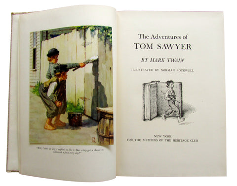 the satire of huckleberry finn