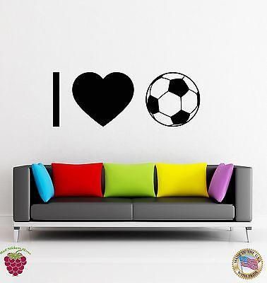 Sport Wall Vinyl Decals – Page 27 – Wallstickers4you