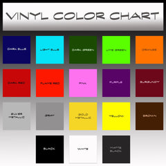 Vinyl Decal Cinema Film Movie Fan Film strip TV Wall Sticker for Media Room or Decor Unique Gift (ig2347)