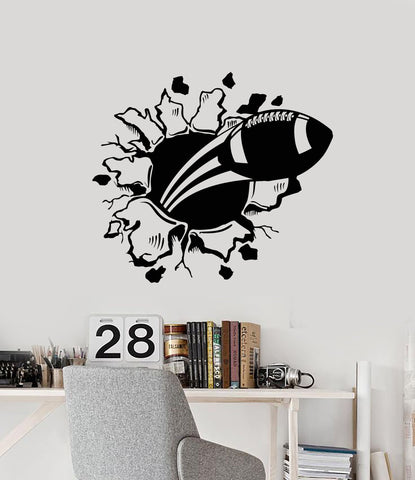 Products page 166 wallstickers4you