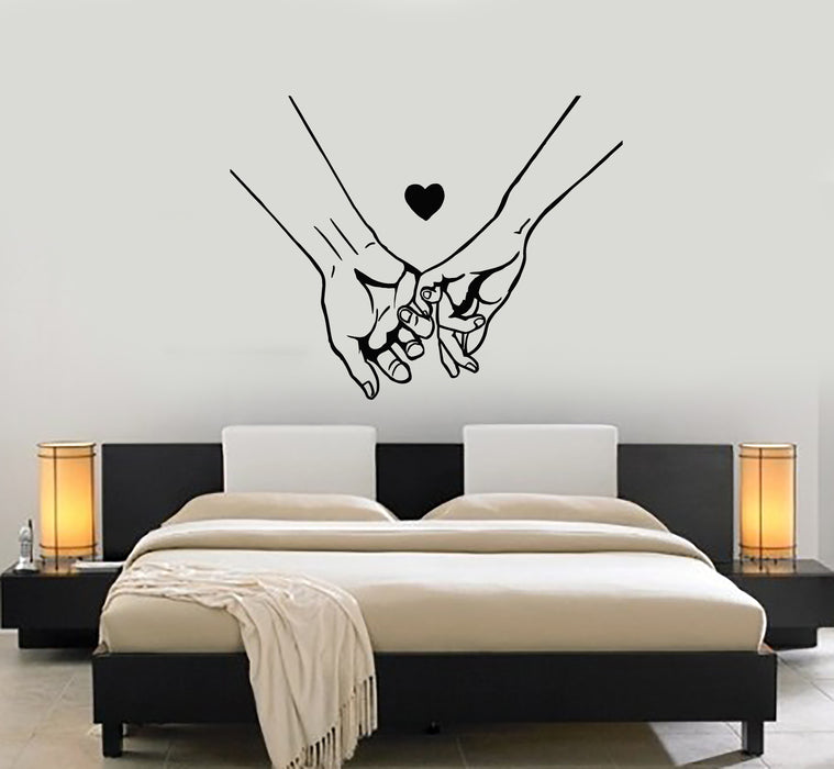 Wall stickers wall stickers Wall Decal-Love is..