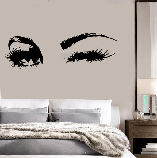 All Wall Vinyl Decals — Wallstickers4you