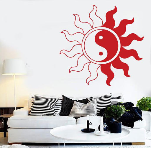 1 Pair Wall Stickers New Creative Dandelion Wall Art Decal Sticker Wallpaper Rem