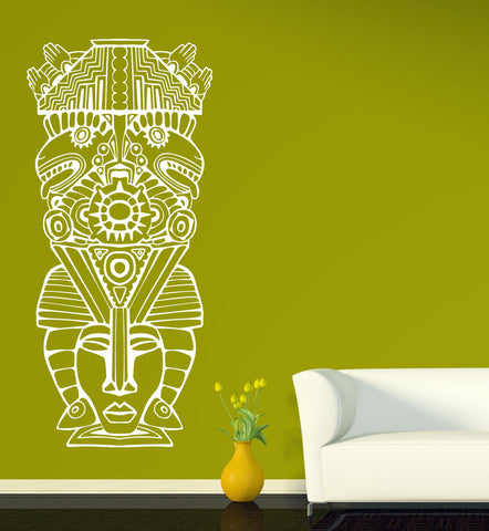 Ethnic Style Collecctions – Wallstickers4you