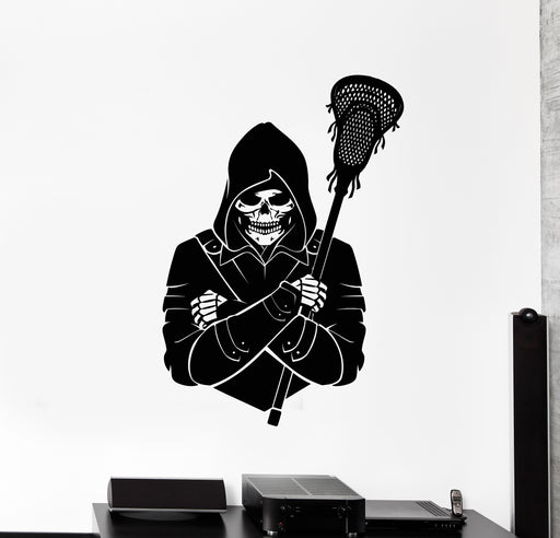 Sport Wall Vinyl Decals — Tagged