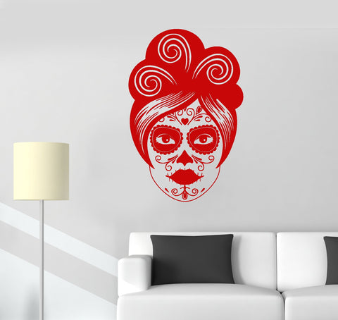 Products page 128 wallstickers4you