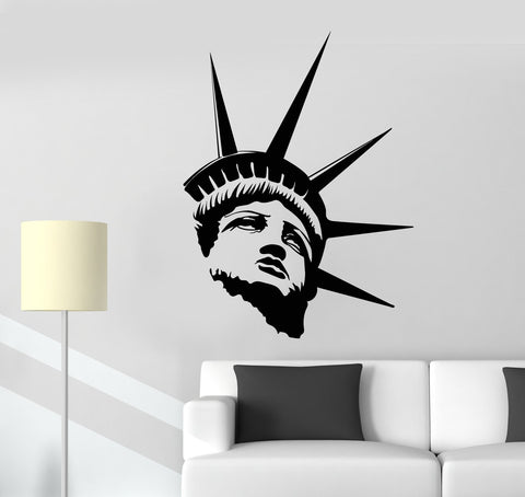 Wallstickers4you