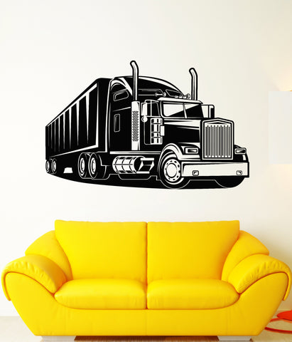 Car Bikes Boats Wall Vinyl Decal – Page 3 – Wallstickers4you
