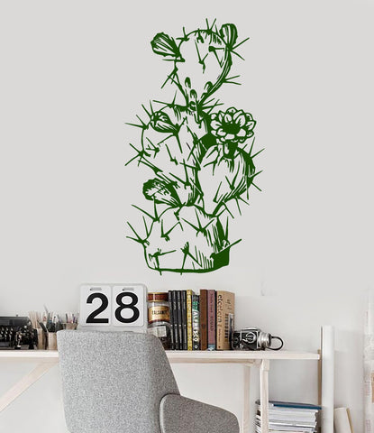 Nature And Trees Wall Vinyl Decals Page Wallstickersyou - Wall decals nature and plants