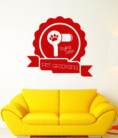 Products page 261 wallstickers4you