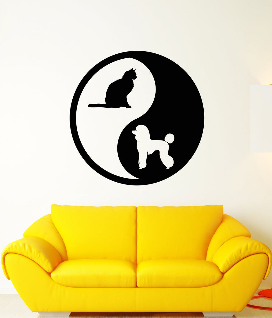 Wonderful Poodle Wall Art Pictures Inspiration - The Wall Art ...