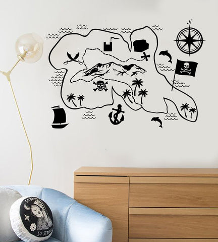 Products page 240 wallstickers4you