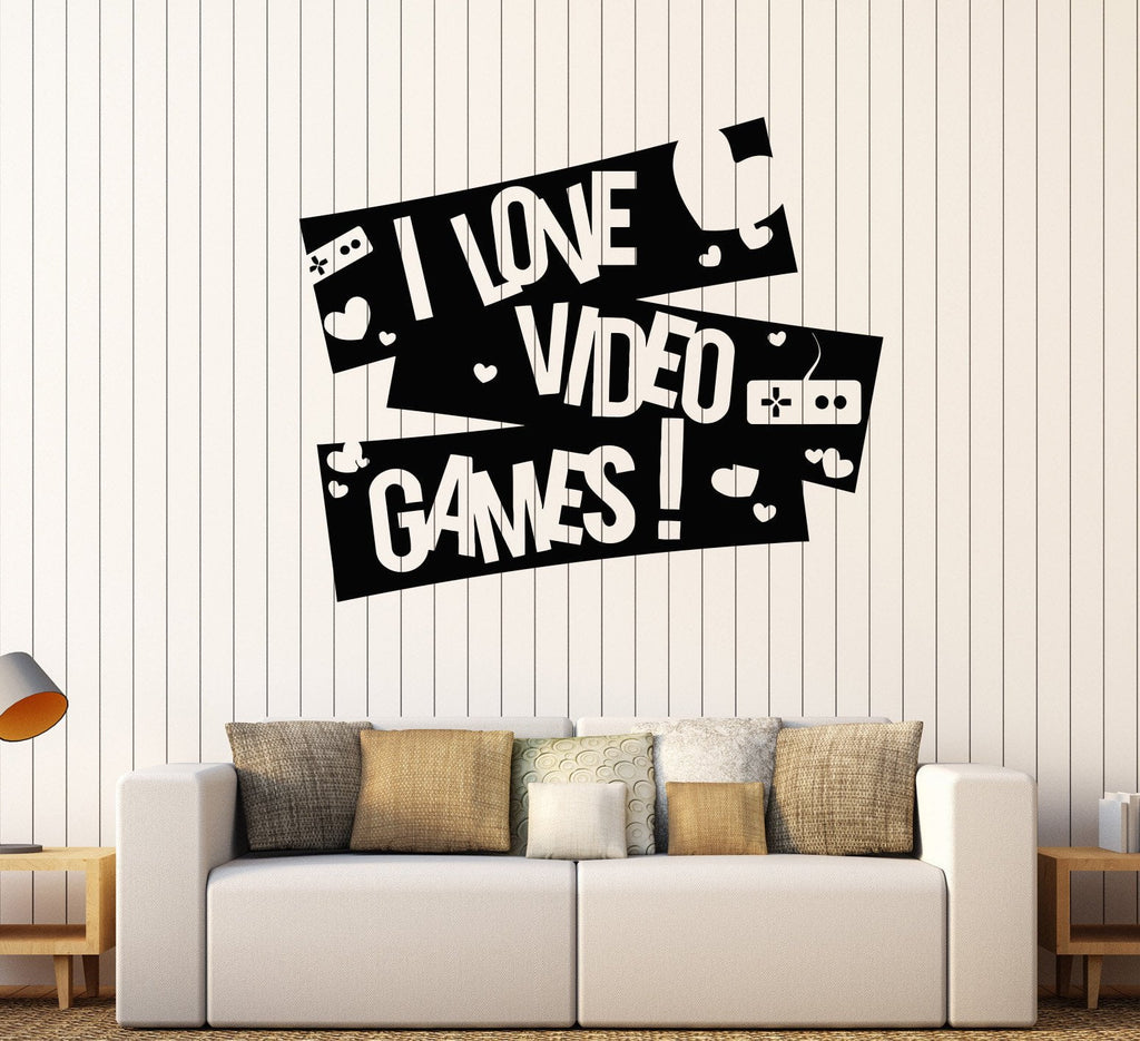 Shop Minecraft Wall Decals On Wanelo Video Game Wall Decals Vivo