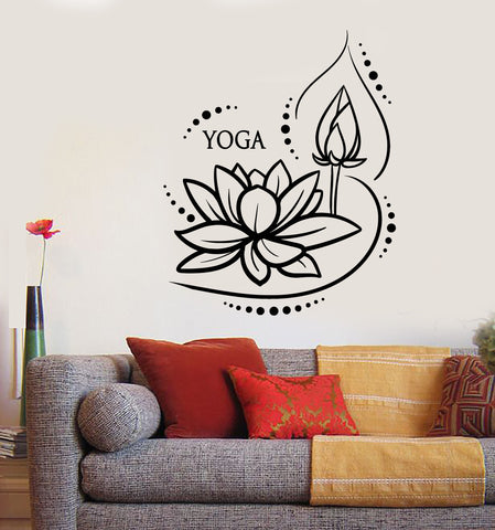 Products page 211 wallstickers4you
