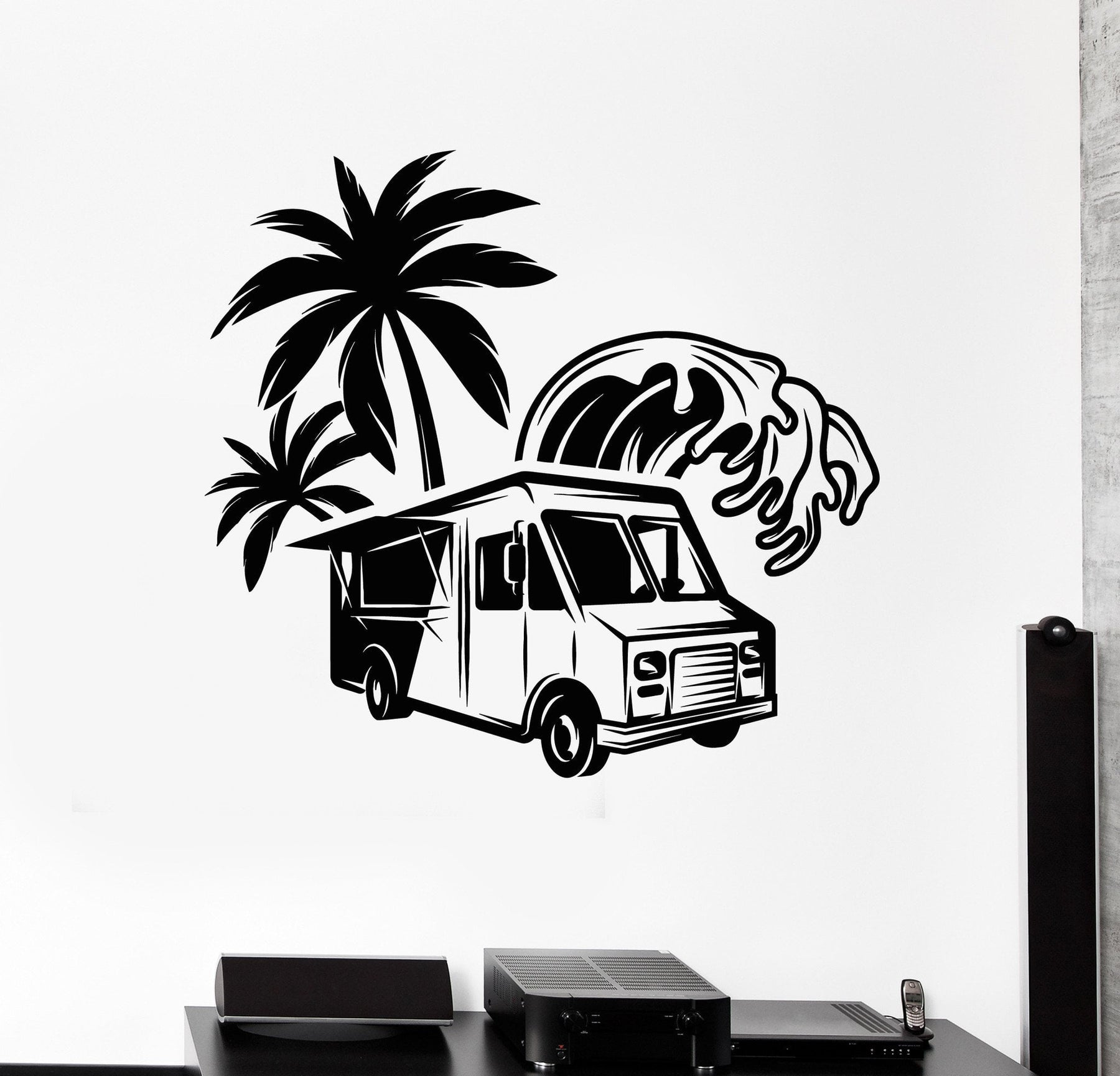 500 Food Truck Trailer Concession Stand Decal Sign Ideas Concession Stand Food Truck Concession
