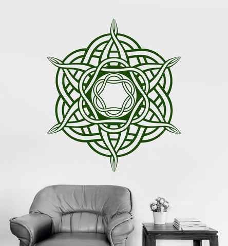 Living Room Wall Vinyl DecalPage 22Wallstickers4you